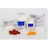 Лучший препараты против гепатита софосбувир,   даклатасвир